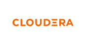 gallery/cloudera